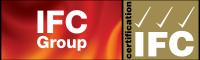 IFC Group