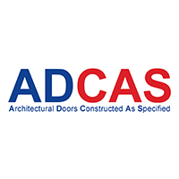 ADCAS Architectural Doors Constructed As Specialised
