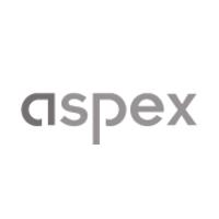 Aspex UK Ltd