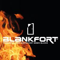 BLANKFORT LOGO 200pxl