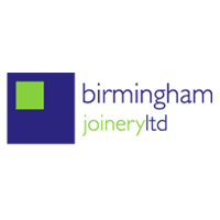Birmingham Joinery