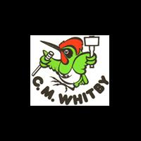 C M Whitby Ltd