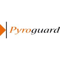CGI-Pyroguard