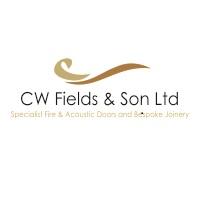 CWF Logo (2)