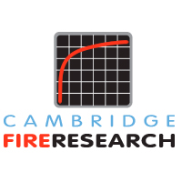 Cambridge Fire Research
