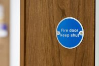 Custom Made Fire Doors Construction Products Regulations