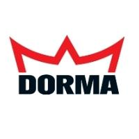 DORMA-UK-Limited
