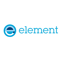 Element Materials Technology