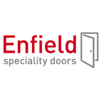 Enfield Speciality Doors Ltd