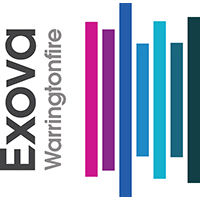 Exova Warringtonfire