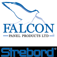 falcon panel products ltd asdma