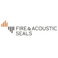Fire & Acoustic Seals