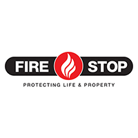 FireStop Protecting Life and Property
