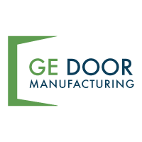 GE Door Manufacturing