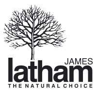 James-Latham-Logo