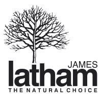 James-Latham-Logo