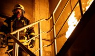 Low Risk Products in New Approach to Fire Safety