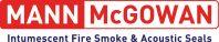 MM Logo 2017