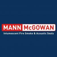 Mann McGowan