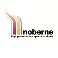 Noberne-Doors-Ltd-logo