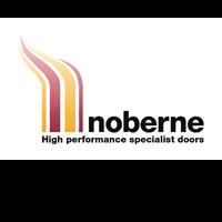Noberne-Doors-Ltd-logo