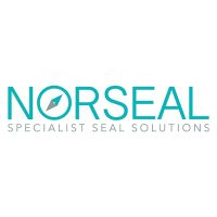 Norseal Specialist Seal Solutions
