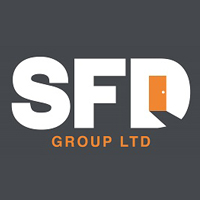 SFD Group Ltd