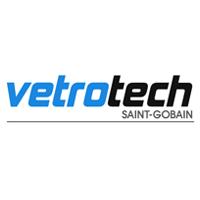 Vetrotech Saint-Gobain
