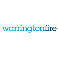 Warrington Fire