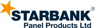 Starbank Panel Products Ltd